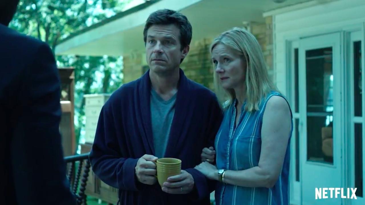 'Ozark' Update: Release date, plot and cast update