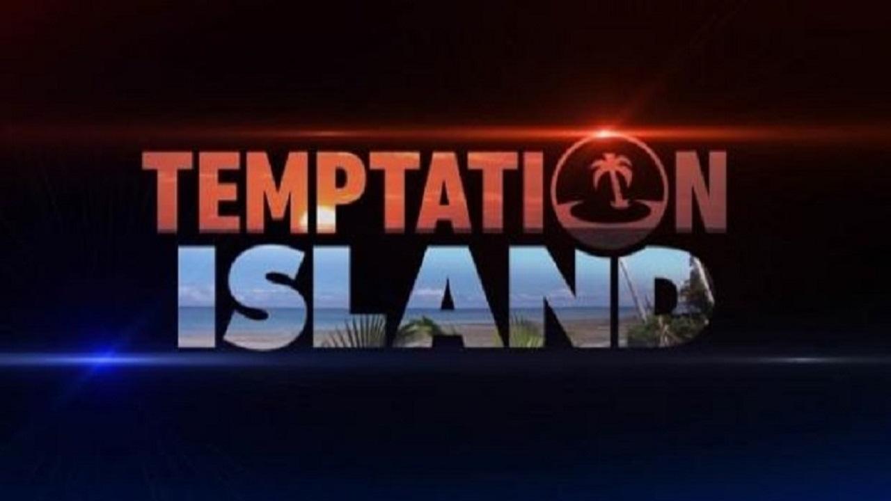 Temptation Island: tra i single Rodolfo e Giulio di Uomini e Donne