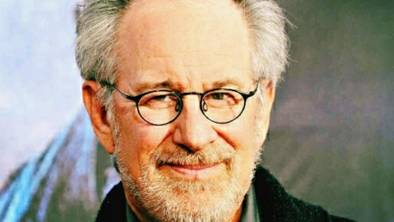 Steven Spielberg dévoile une première image de son West Side Story