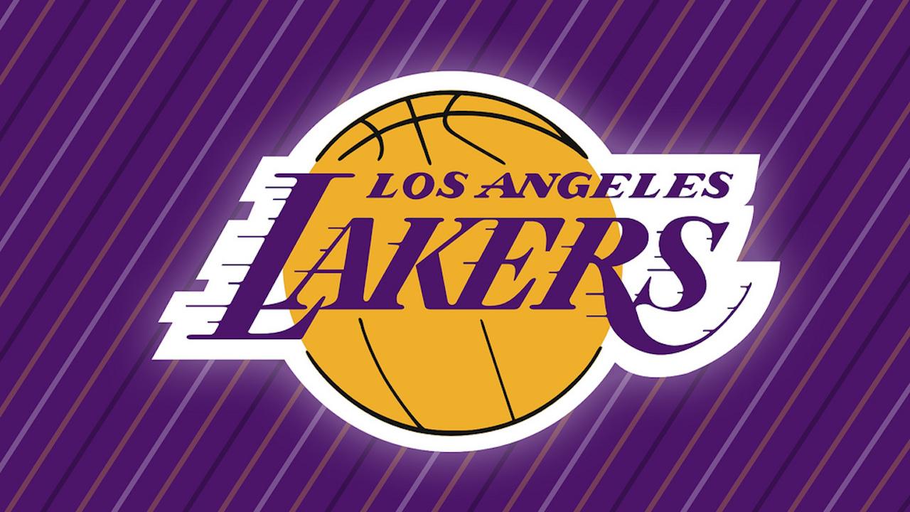 Lakers' best draft picks since 1990 include Ingram, Randle