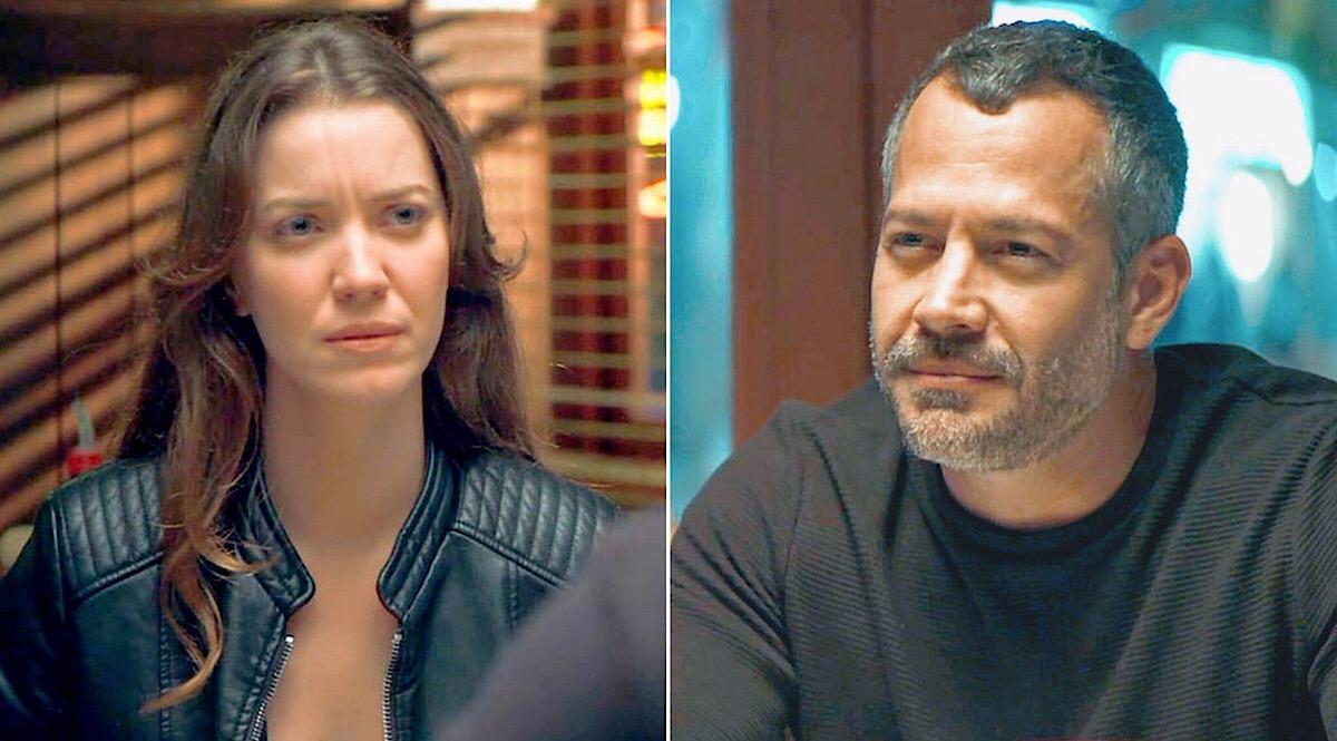 'A Dona do Pedaço': Fabiana dá golpe em Agno e vira executiva na empresa de Otávio
