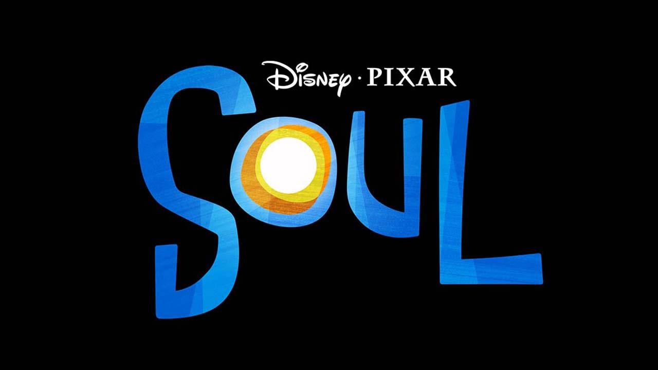 Disney Pixar, in arrivo il nuovo film d'animazione 'Soul'