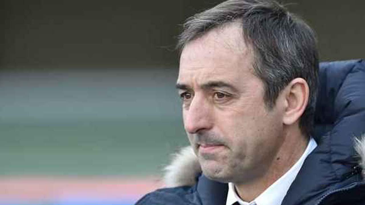Milan, il nuovo allenatore Giampaolo vuole Schick per affiancarlo a Piatek