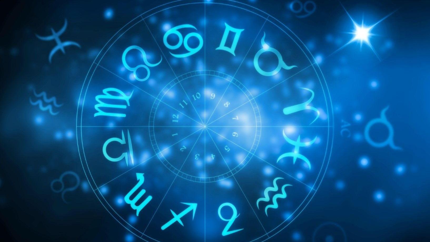 Oroscopo: La classifica di fortuna e lavoro di tutti i segni per il mese di Luglio