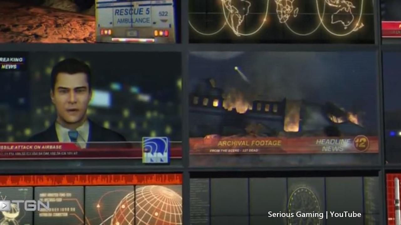 'Alpha Protocol' no longer available on Valve's digital distribution service, Steam