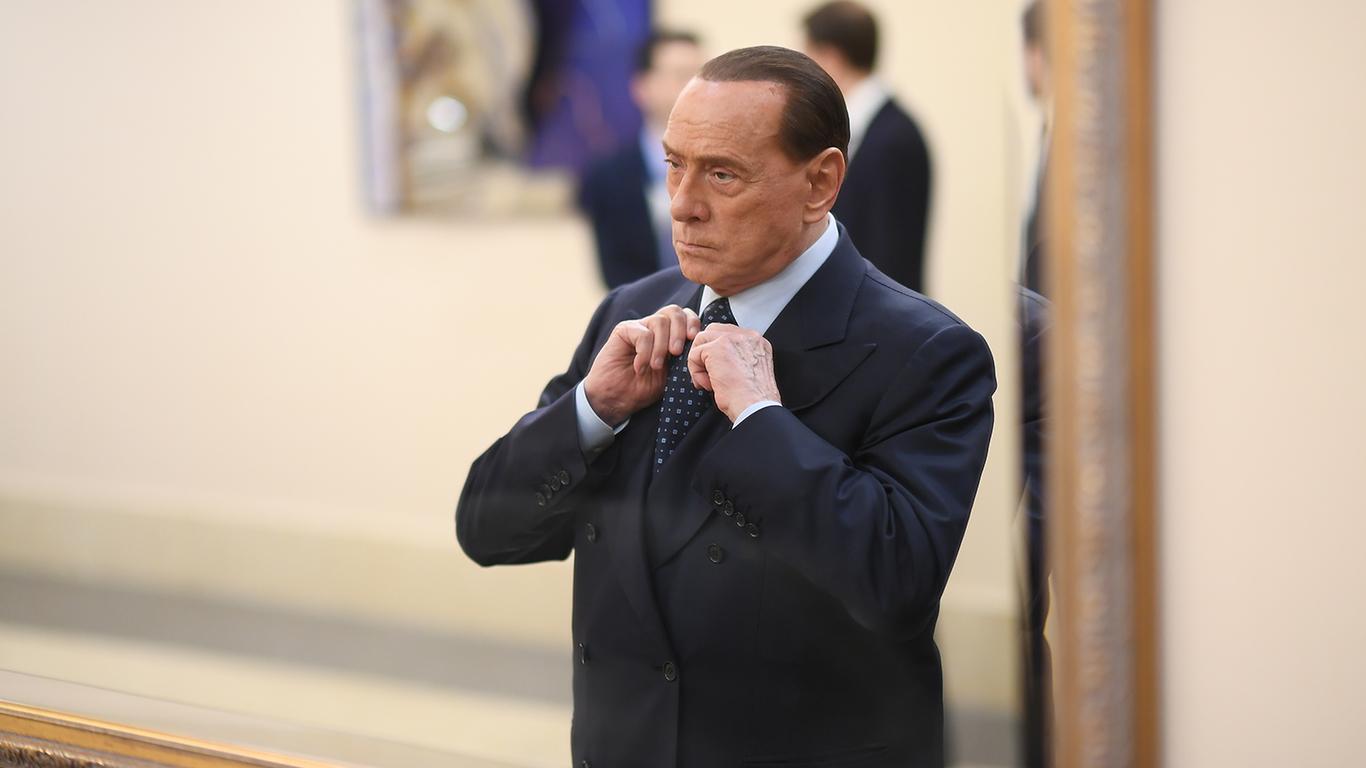 Da Lamanna a Ceravolo: il Monza di Berlusconi punta a migliorare la rosa
