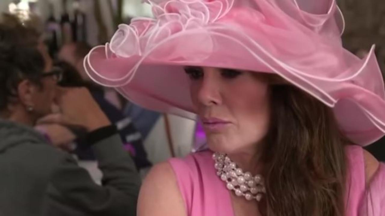 'Vanderpump Rules' Rumors: Lisa wont attend Jax and Brittany's wedding