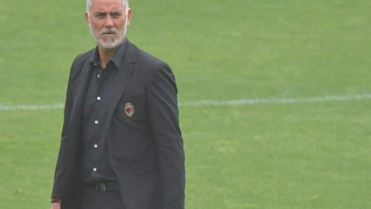 Milan, è mancato Mauro Zardi: funerali celebrati a Sesto San Giovanni