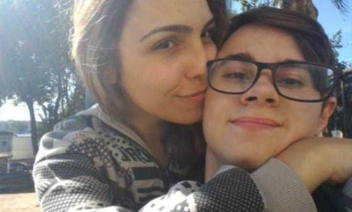 Irmã de Rafael Miguel fala sobre assassinato de sua família: 'nunca vou superar'