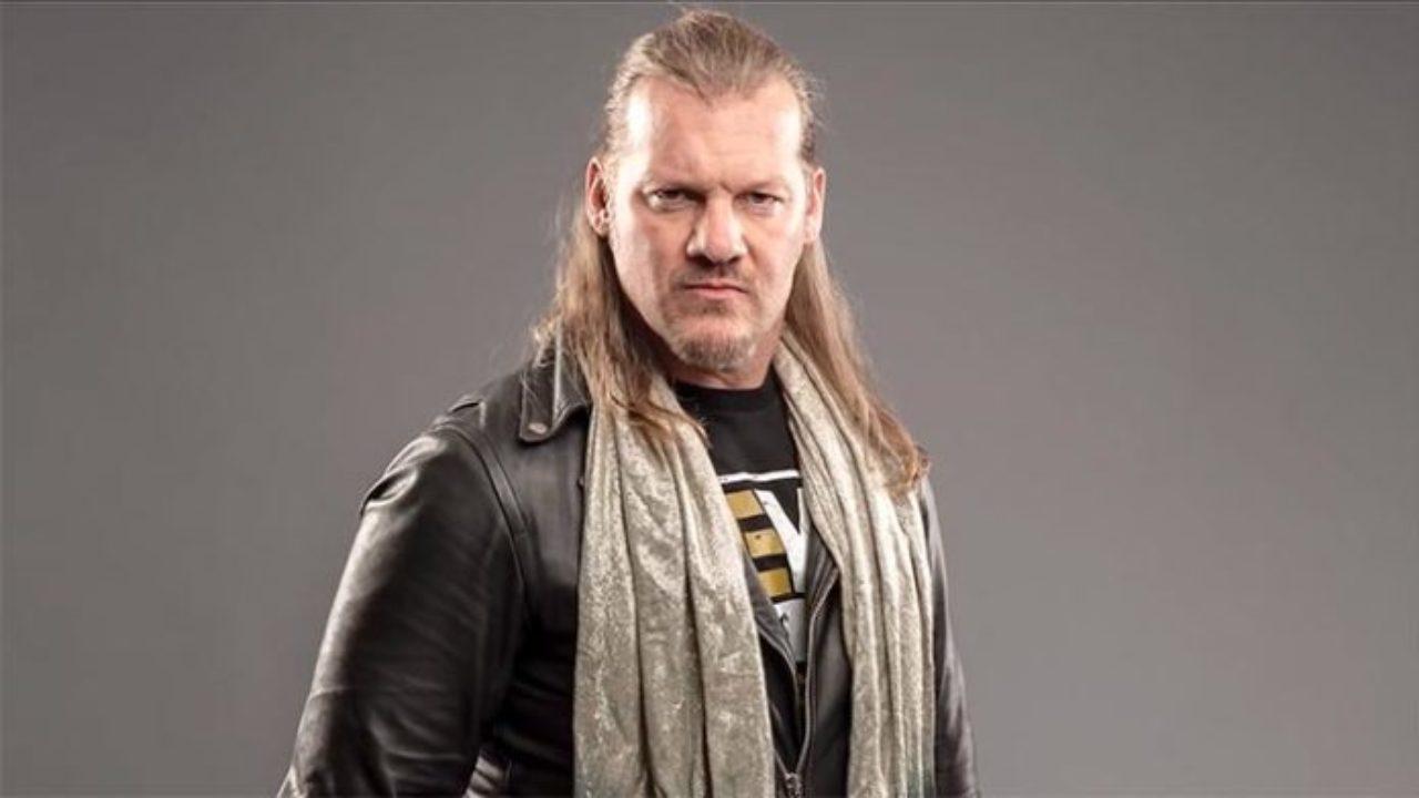 Chris Jericho criticizes WWE and Kofi Kingston will appear in the next WWE film