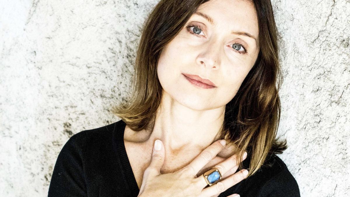 Sabrina Paravicini e la sua battaglia contro il tumore al seno: 'Grazie a tutti'