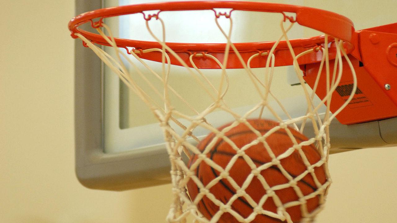 Nebraska standout Isaiah Roby makes NBA Draft history