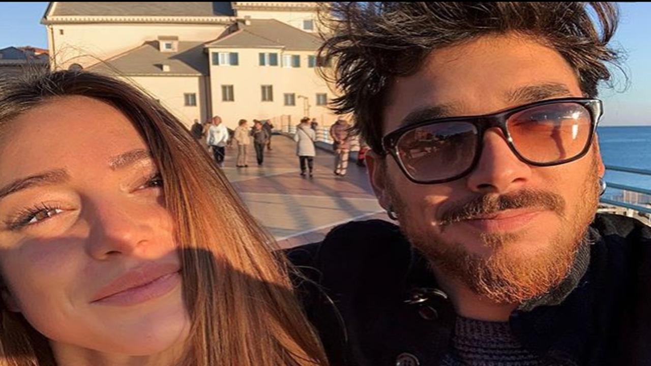 Uomini e Donne, tra Arianna Cirrincione e Andrea Cerioli sembra esserci aria di crisi