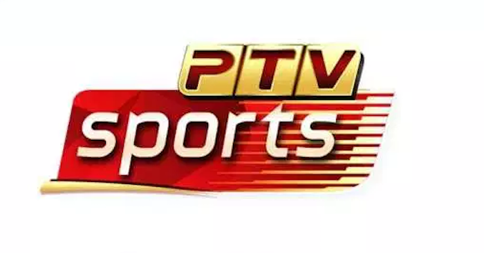 PTV Sports live streaming India vs Afghanistan ICC WC 2019 match at Sonyliv.com