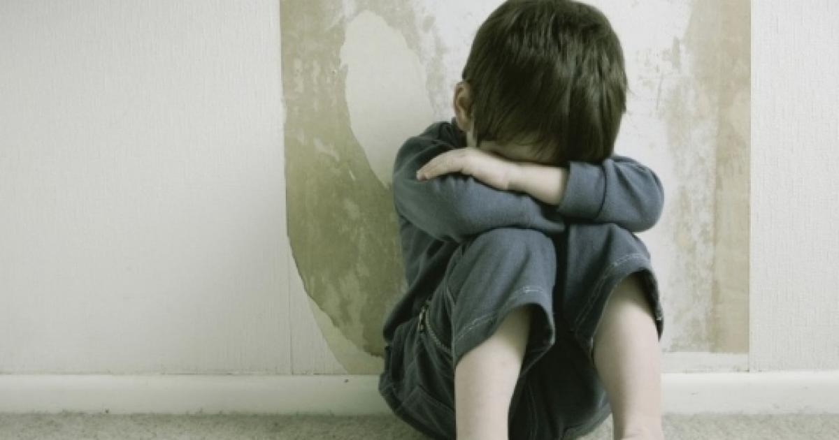 Palermo: sospese 6 maestre per maltrattamenti ai bambini