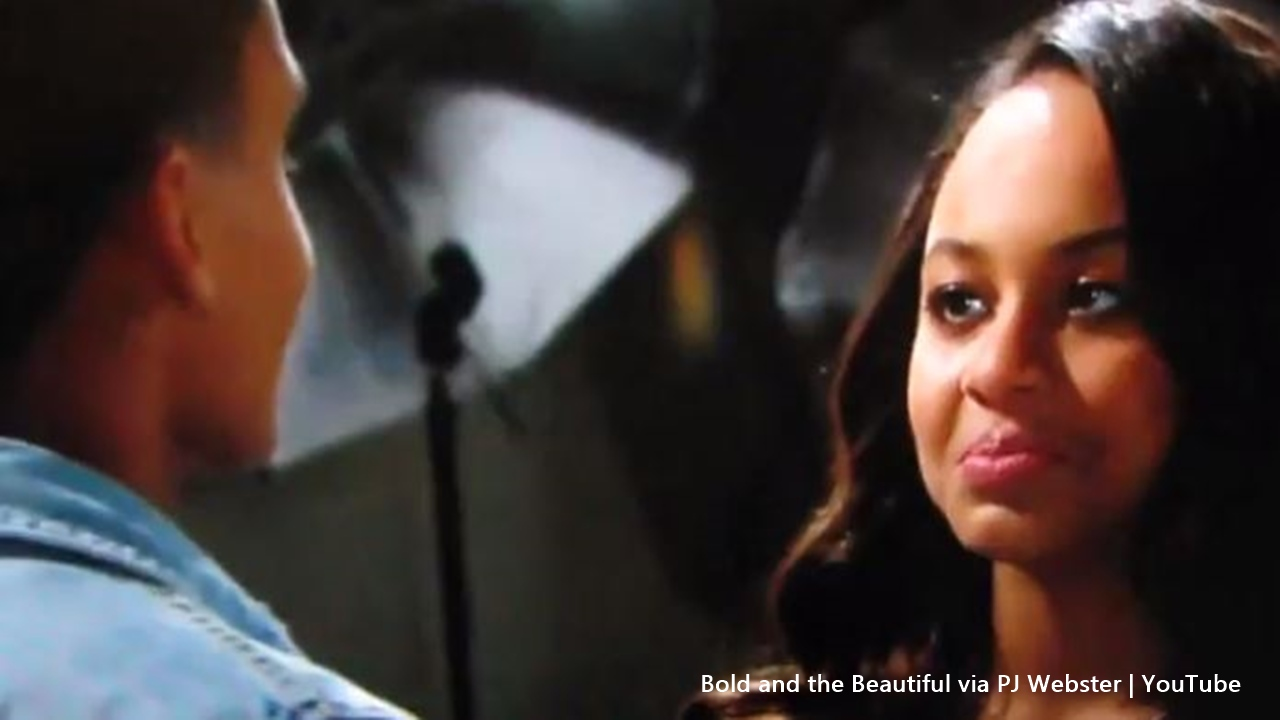 'Bold and the Beautiful': We never saw Emma's body, maybe someone else died