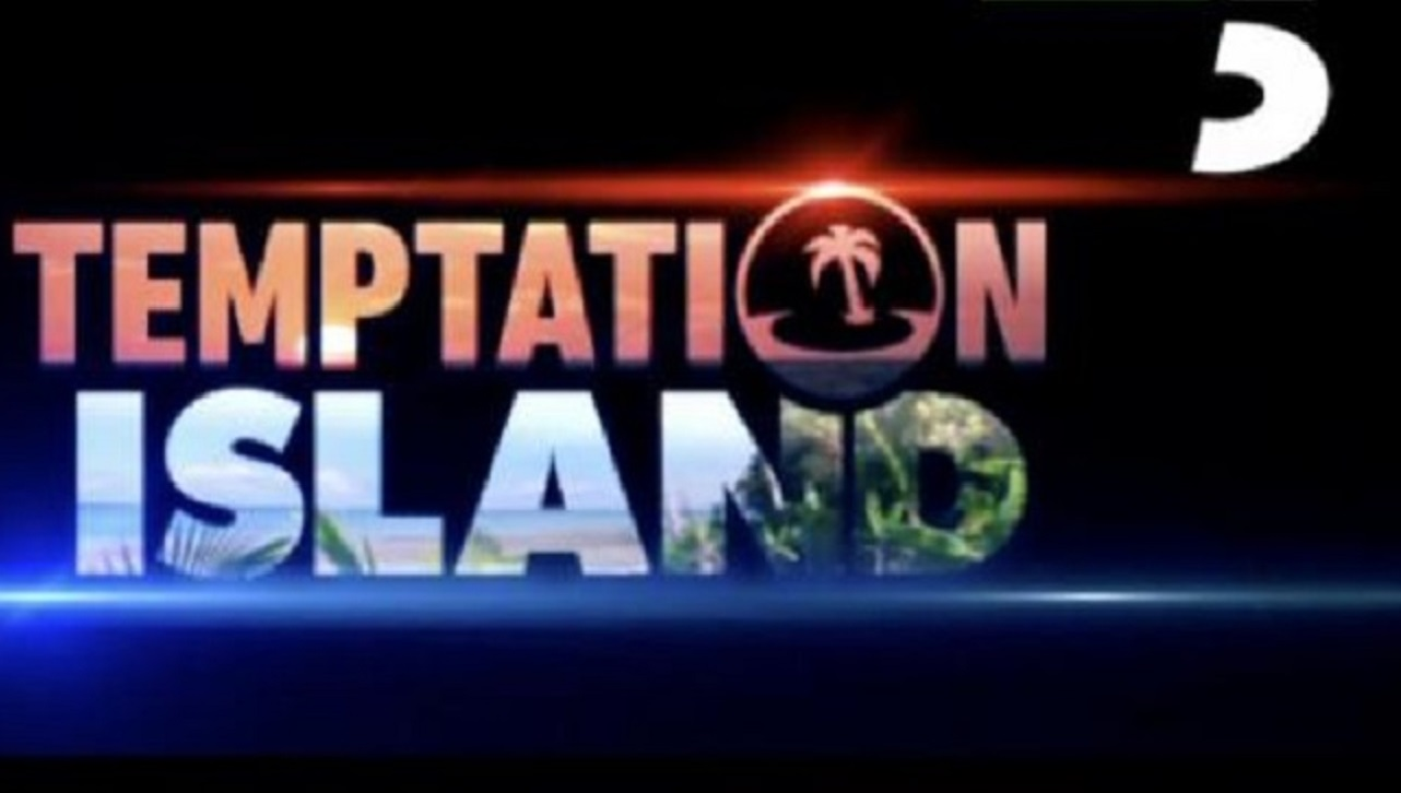 'Replica Temptation Island': su MediasetPlay è possibile rivedere la prima puntata