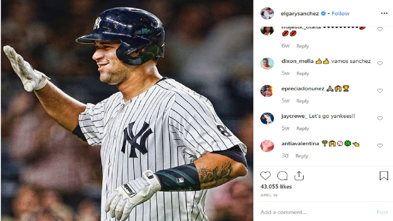 Ranking the AL catchers getting All-Star votes
