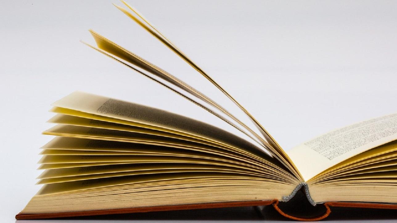 Libri: 'Il sentiero dei figli orfani' di Giovanni Capurso, la recensione