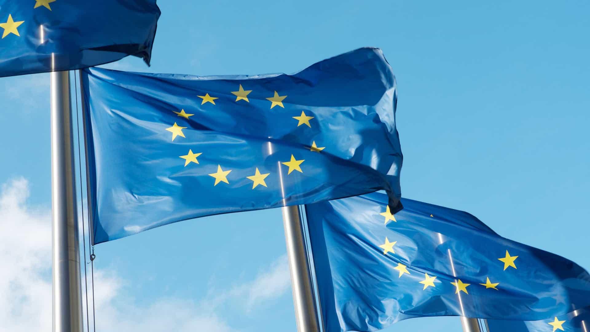 Mercosul e União Europeia podem fechar acordo de livre comércio