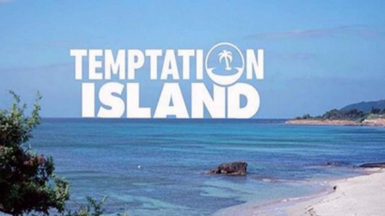 Temptation Island spoiler 1^ puntata: Andrea e Jessica vicini al falò di confronto