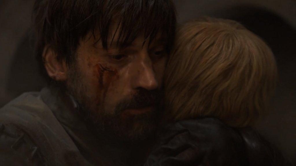 GOT: El personaje de Cersei hubiese sido mejor comprendido si se hubiese visto su aborto