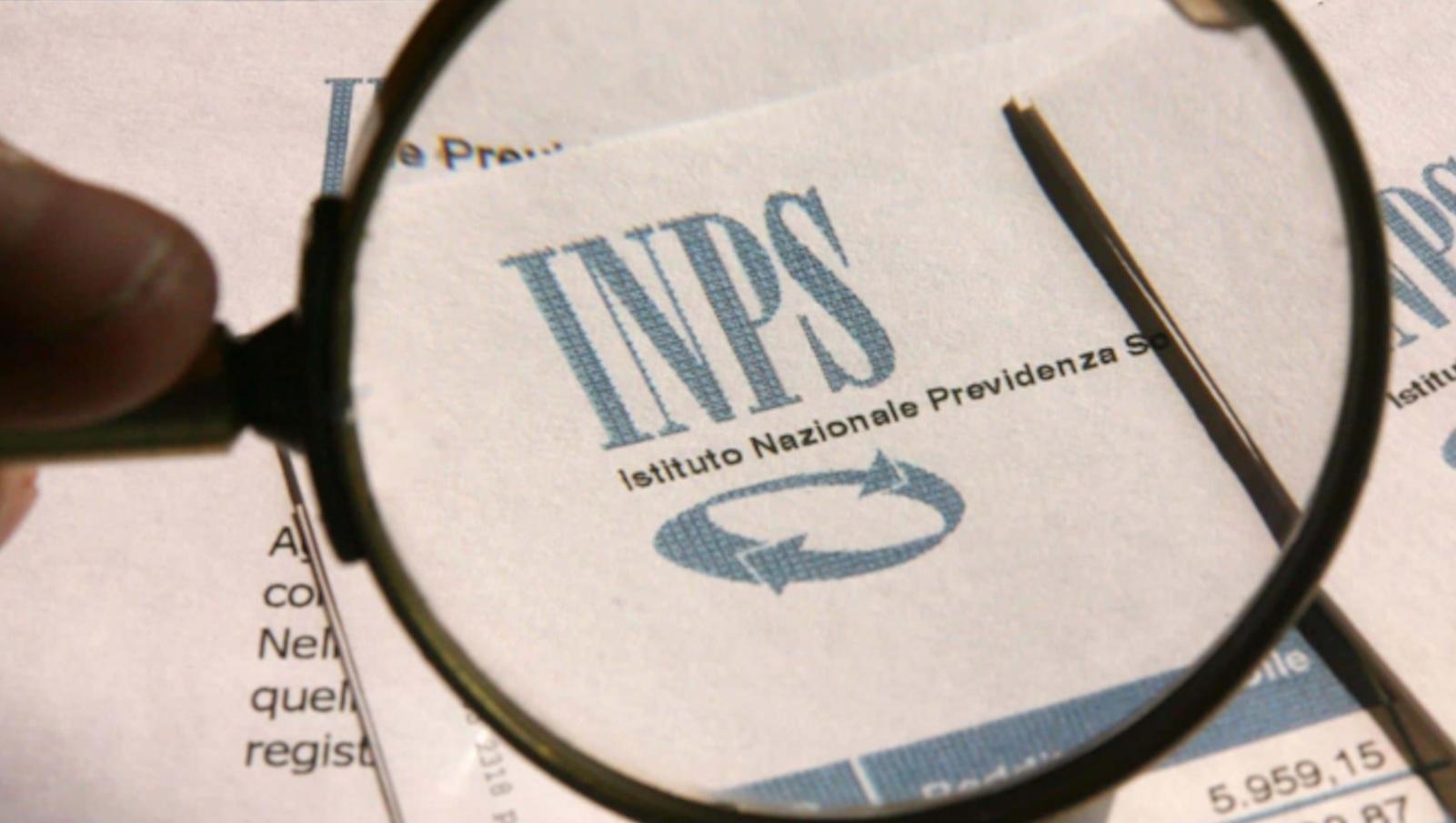Pensioni, a luglio arriva la quattordicesima per 3,5 milioni di over 64