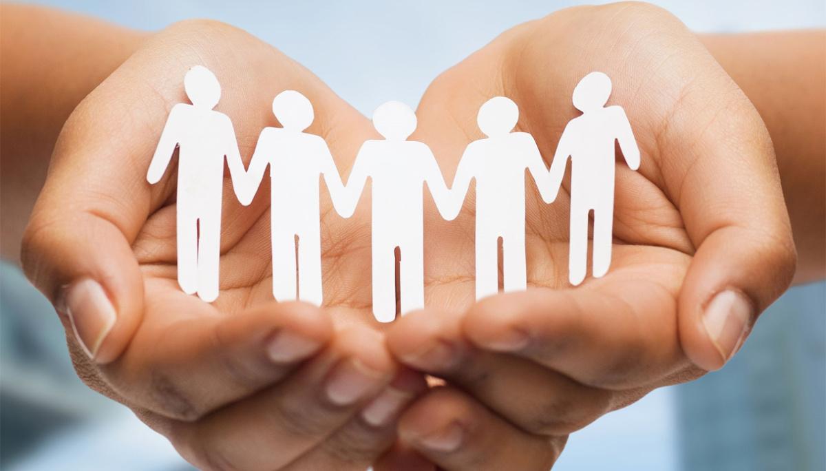 Concorso pubblico per biotecnologo, assistente sociale e OSS