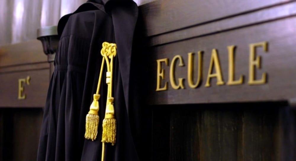 Roma, abusi su una ragazza per strada: 40enne condannato a due anni