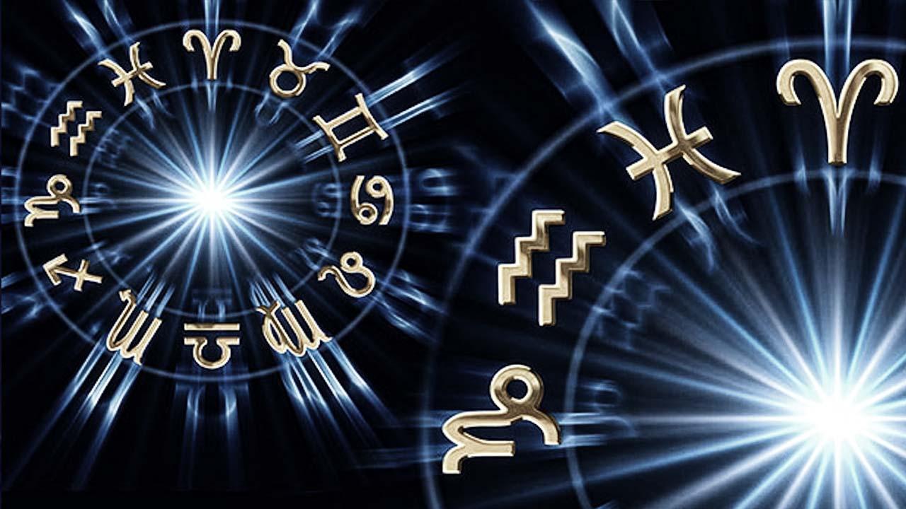 Oroscopo 26 giugno per tutti i segni zodiacali: cambiamenti per il Toro