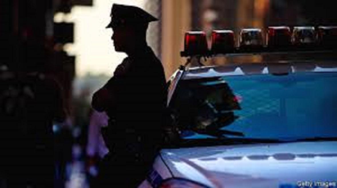 Yvelines : ils étaient brancardiers et trafiquants