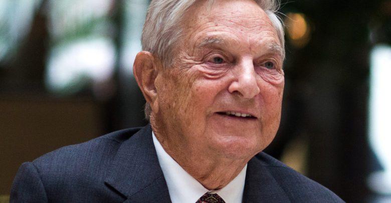 Soros e 17 miliardari, lettera ai candidati alla Casa Bianca: 'Più tasse per i ricchi'