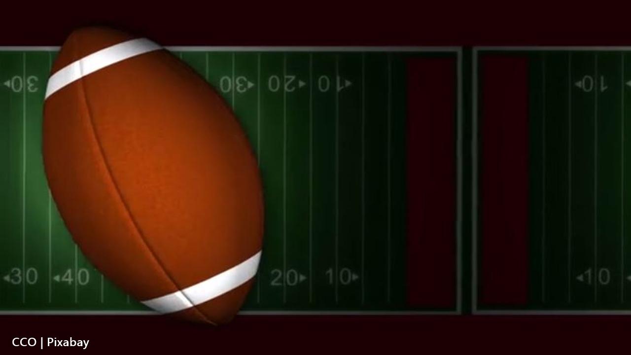 Patriots will win Super Bowl 54 suggests NFL analyst, Rich Eisen
