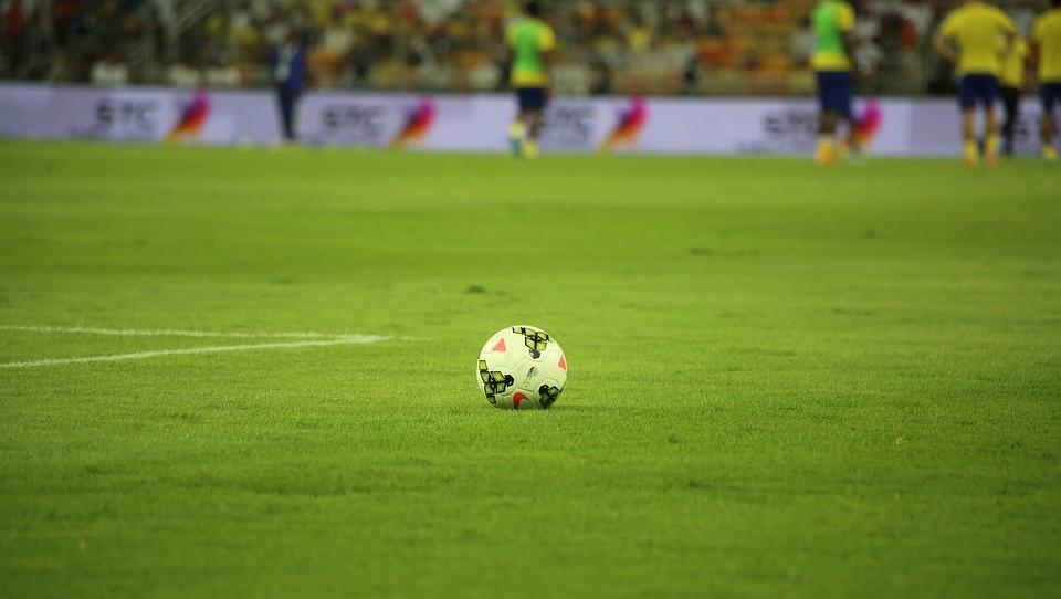 Brasile-Paraguay, quarti di finale di Copa América: partita venerdì in streaming su DAZN