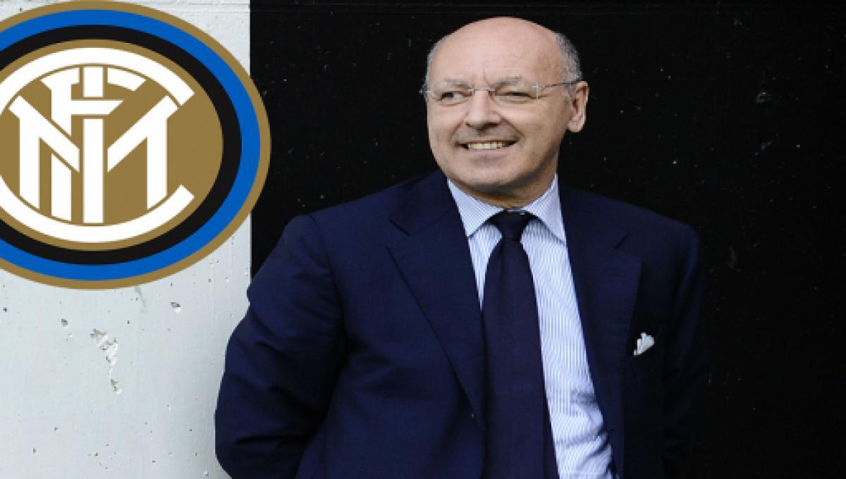 Calciomercato Inter, Dzeko vuole i nerazzurri: si lavora anche per Barella