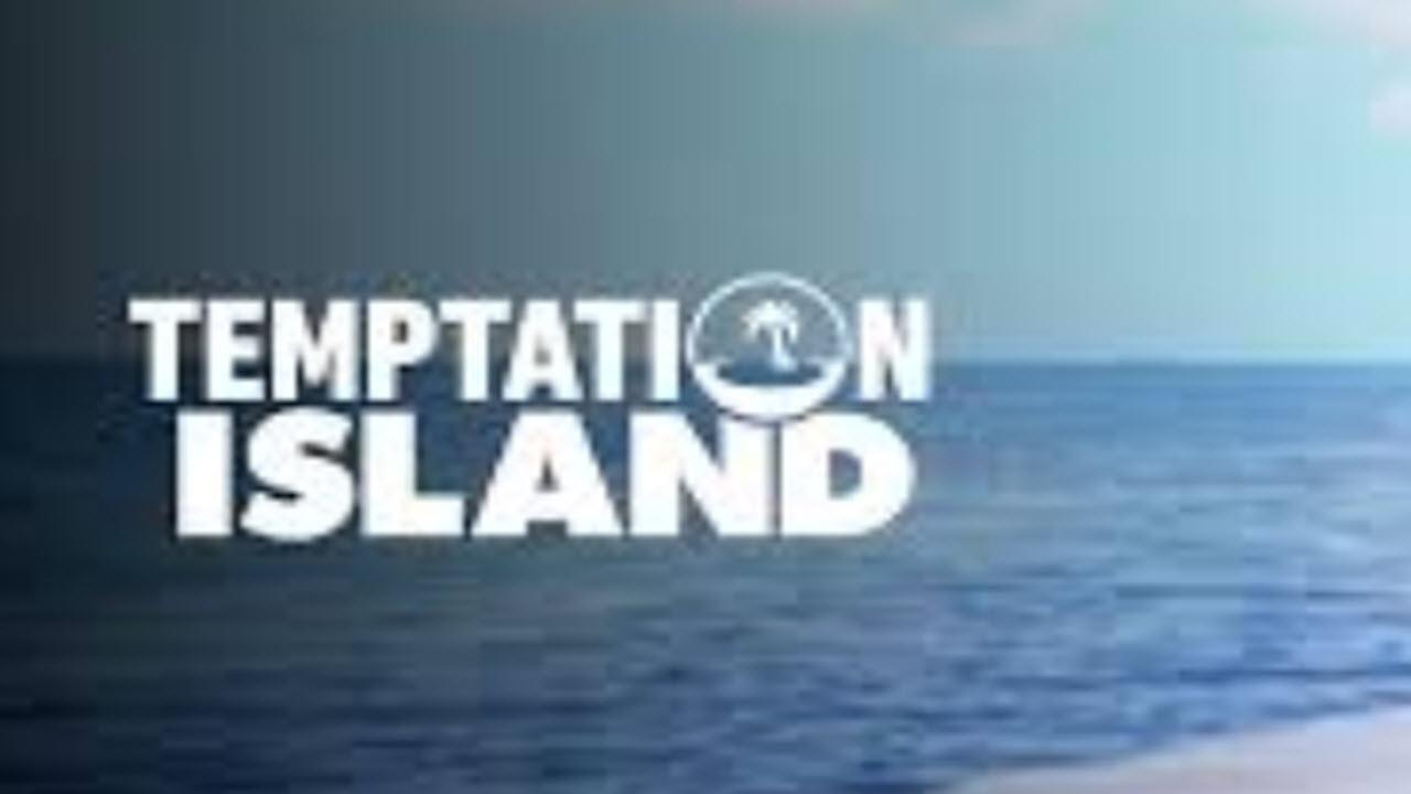 Temptation Island: Nunzia lascia Arcangelo, Jessica e Andrea beccati insieme dopo la crisi
