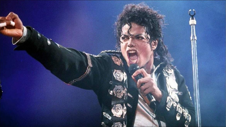 Michael Jackson, dieci anni fa moriva il re del pop