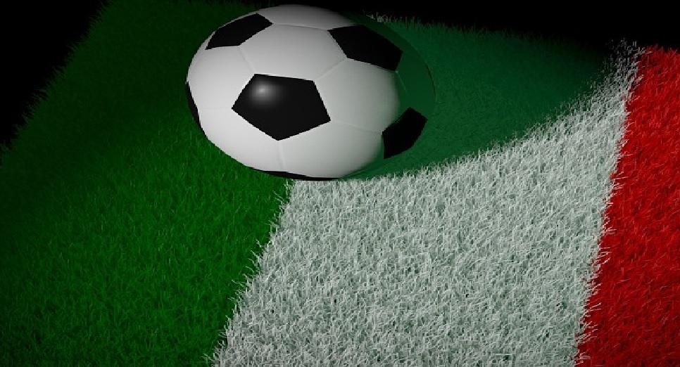 Italia-Olanda, mondiale di calcio femminile il 29 giugno: quarti di finale sulla Rai