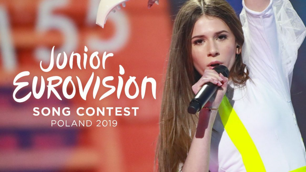 Tras las ruptura de 2007, TVE decide volver a participar en Eurovisión Junior
