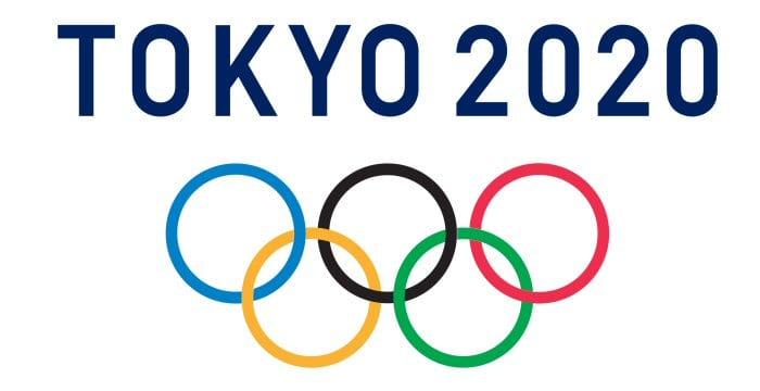 Ciclismo 2020 Calendario.Ciclismo Calendario 2020 Stravolto Per Le Olimpiadi Delfinato Sovrapposto Al Giro