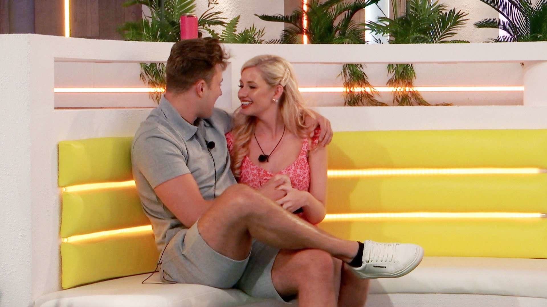 'Love Island 2019' Season 5 Episode 23 is scheduled to be released on 25 June 2019