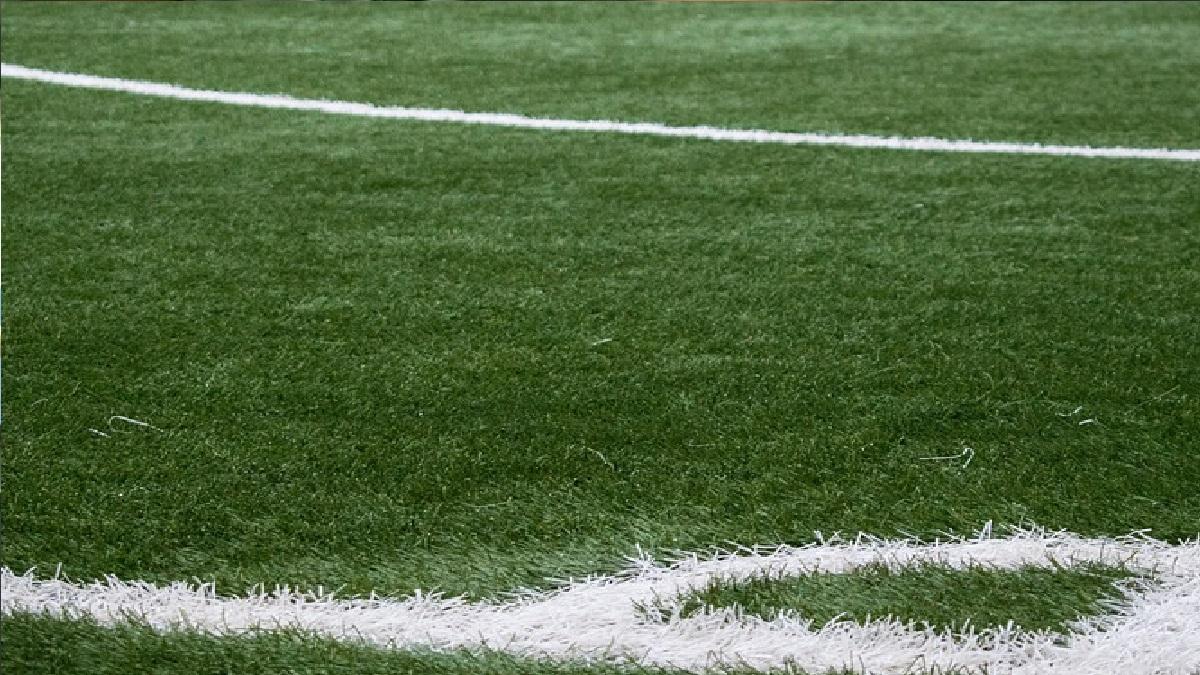 Calciomercato Monza: il sindaco Allevi applaude il lavoro della società