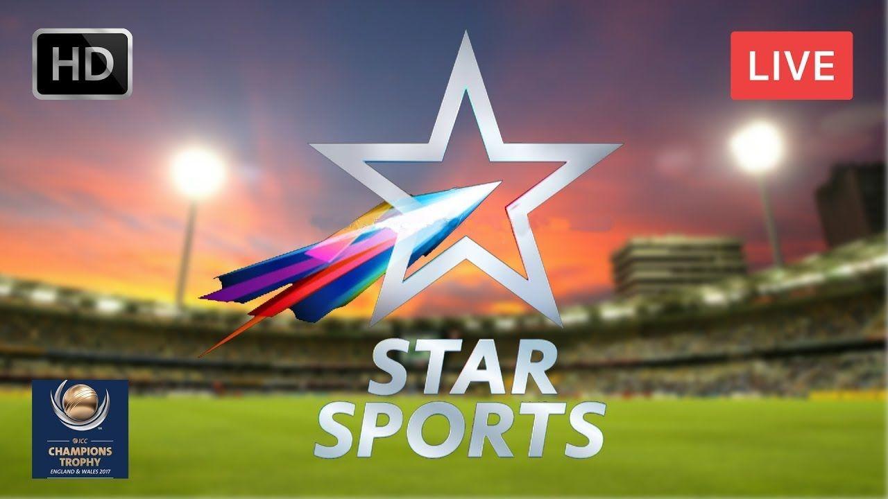 Star Sports live cricket streaming India vs Bangladesh 2019 ICC World Cup  game at Hostar