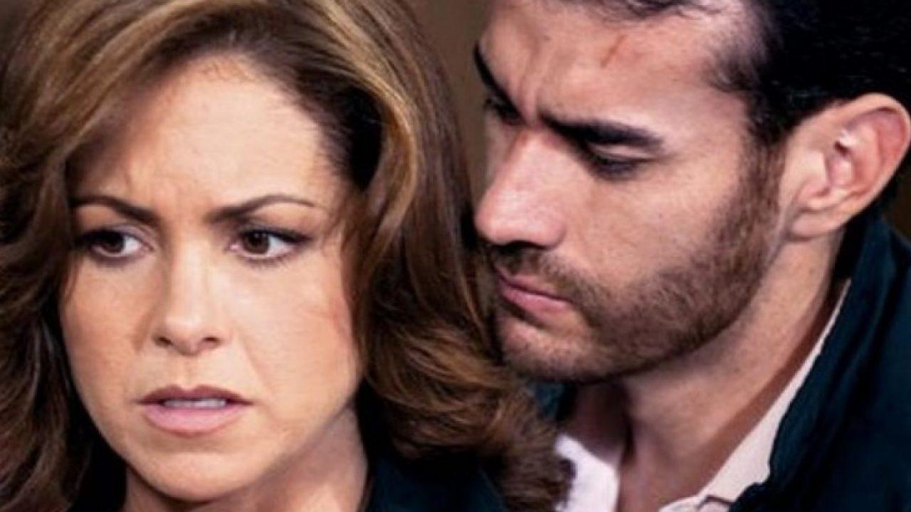 """""""A Dona"""": Alonso tenta novamente pedir o perdão de Valentina"""