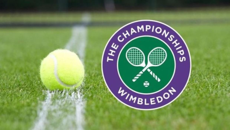Cori Gauff desbanca a Venus Williams en el campeonato de tenis de Wimbledon
