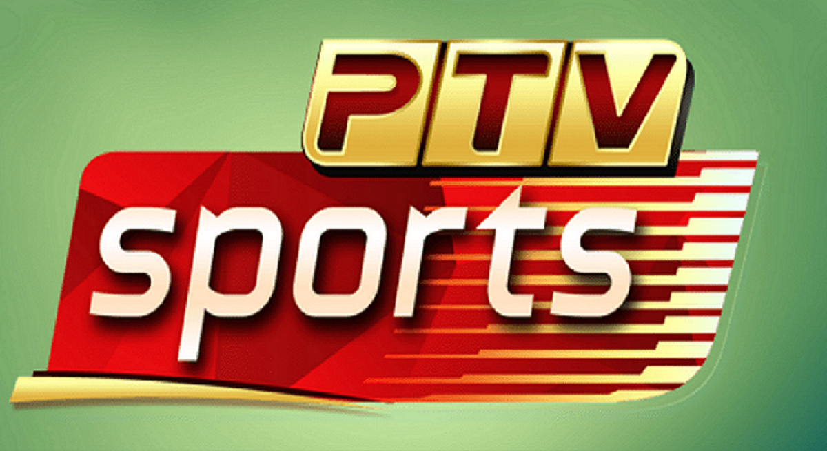 PTV Sports live cricket streaming England vs New Zealand at Sports.ptv.com.pk: ICC WC 2019