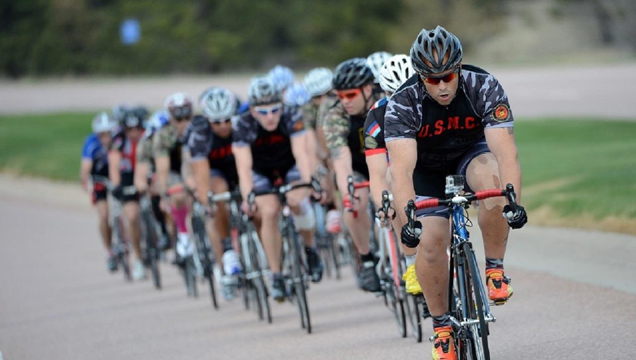 Il Tour de France alla terza tappa, ma il finale riserva difficoltà, su Rai2 l'8 luglio