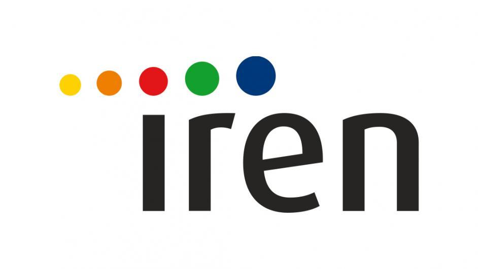 Offerte di lavoro IREN: si cerca operaio e personale qualificato a Torino e provincia