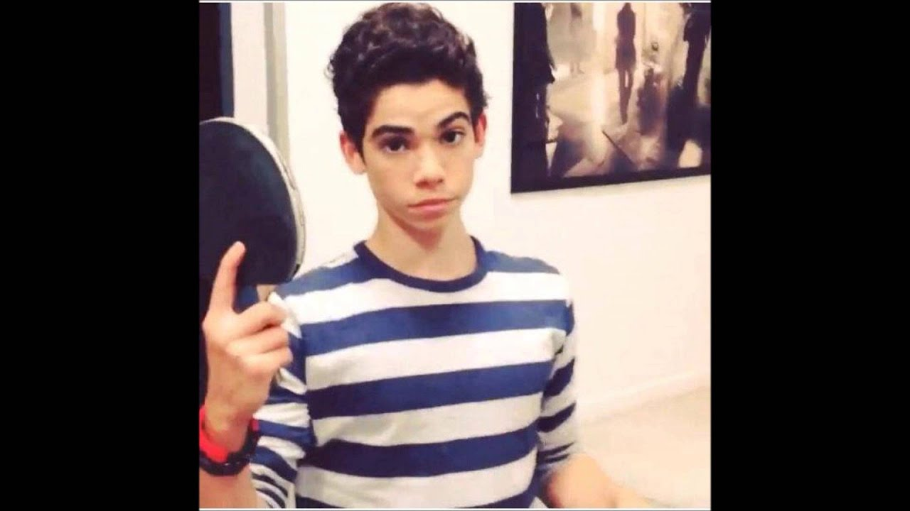 General Hospital Alum Cameron Boyce Has Passed Away At Age 20