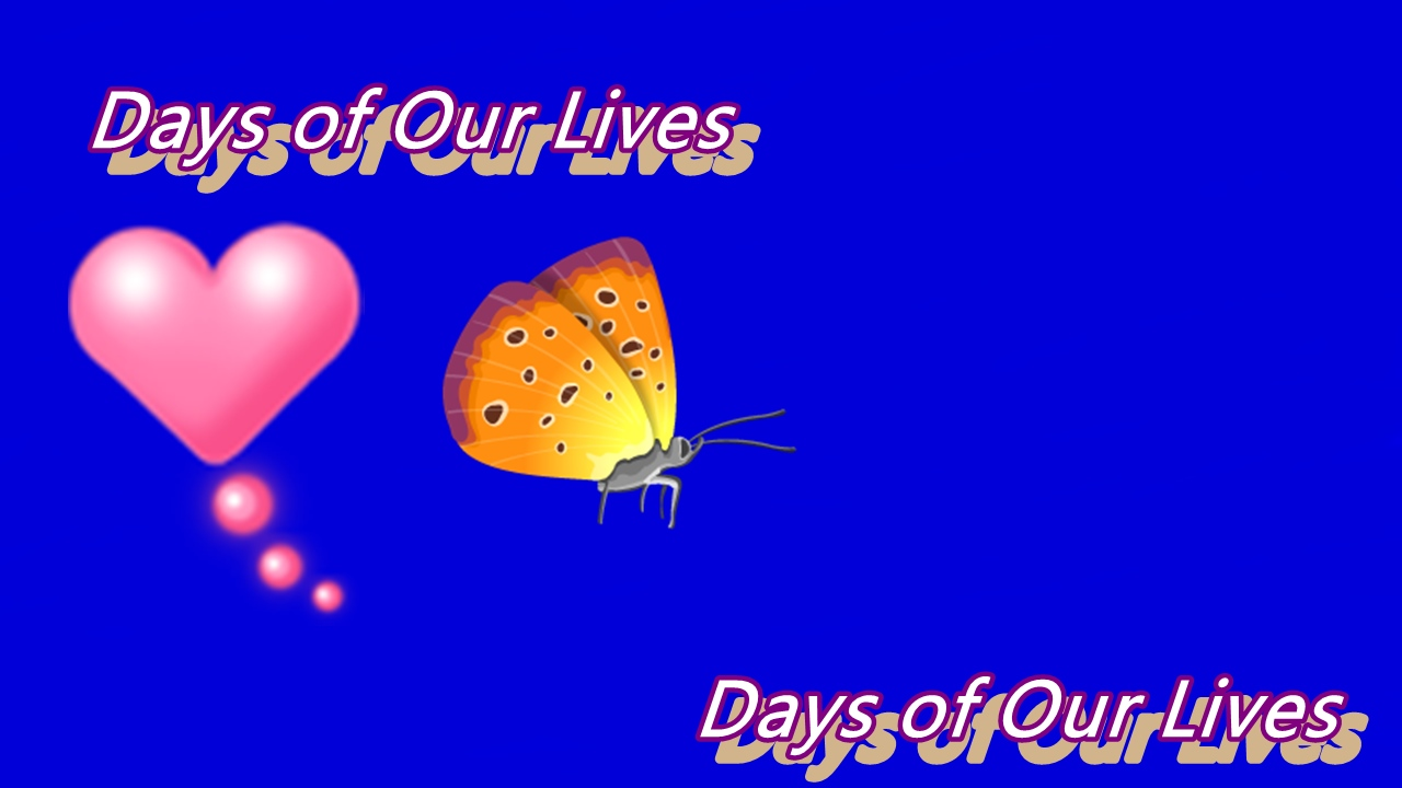 'Days of Our Lives' Spoilers: Xander ends up arrested and plans revenge on Kristen DiMera